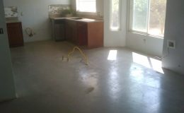 Kitchenafter-1024x768