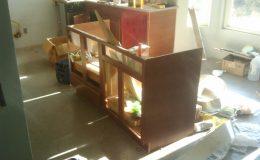 kitchenbefore-1024x768
